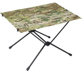 Helinox Table One Hard Top L, multicam/black